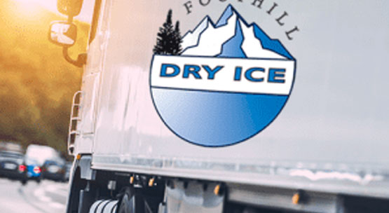 Commercial-dry-ice